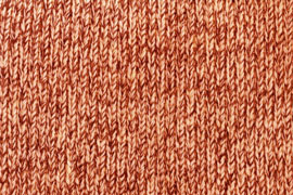 knit fabric sample