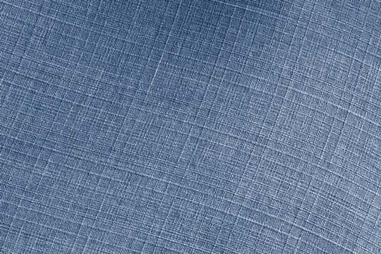 Fabric Type | 540 x 360 · 84 kB · jpeg